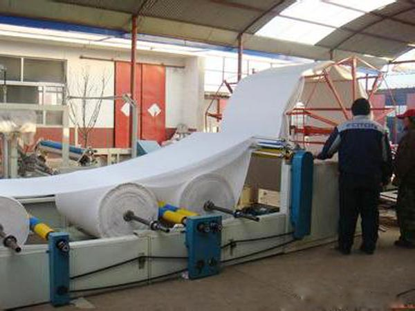 toilet-paper-making-machine-for-sale