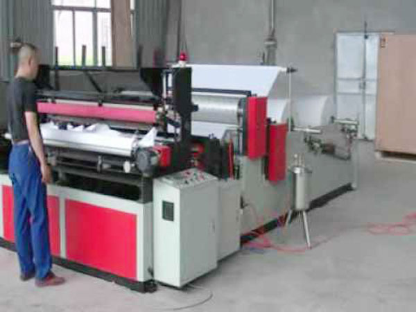 toilet-roll-making-machine-for-sale