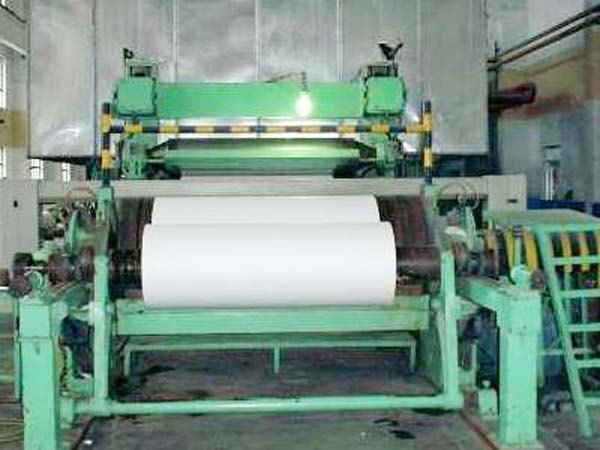 beston-toilet-paper-making-machine