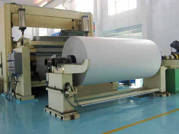 buy-toilet-paper-manufacturing-machine