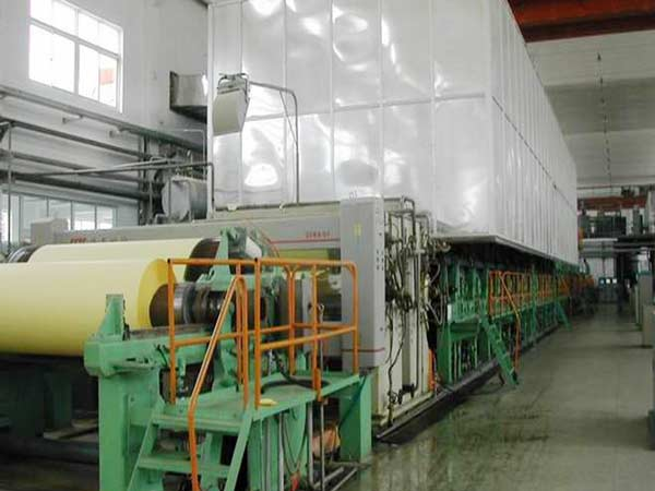 paper-manufacturing-equipment