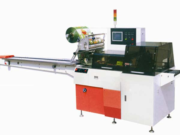paper-packing-machine-for-sale